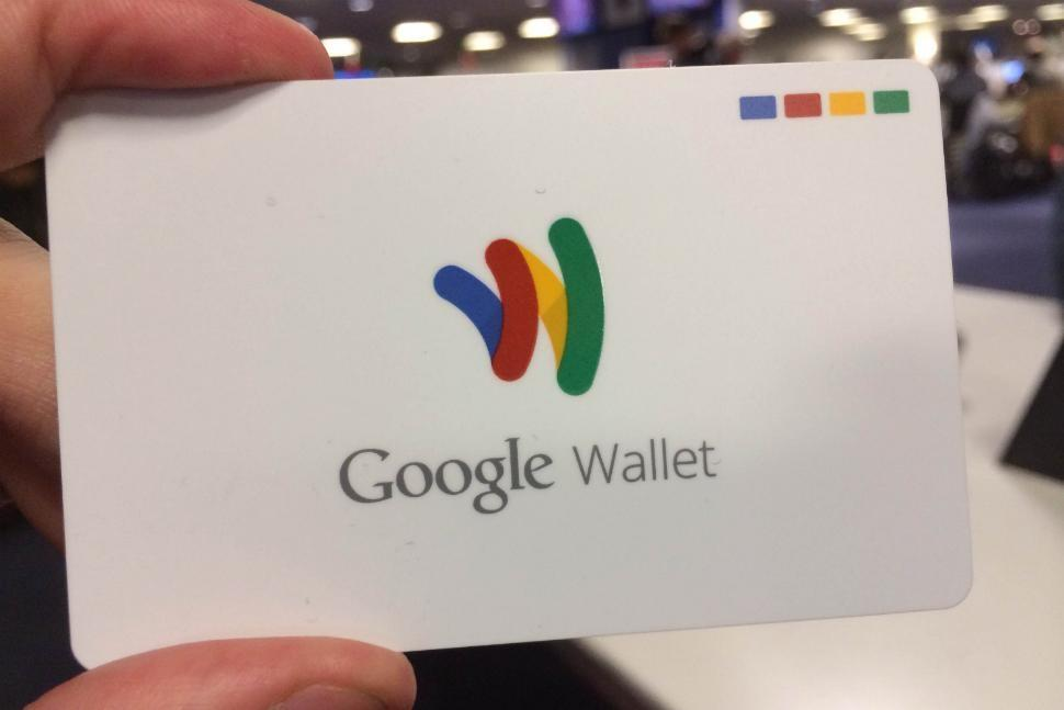 Google to end support for physical Wallet Card on June 30
