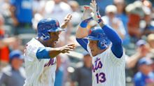 Lucas Duda trade could be beginning of Mets' sell-off