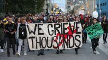 Toronto denounces 'restrictive' Ontario OD prevention plan