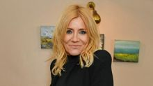 Working-class talent blighted by Covid-19 pandemic, says actor Michelle Collins