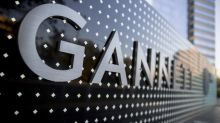 GateHouse, Gannett merger is official, creating largest U.S. newspaper chain