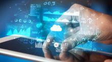 Viasat Introduces AI & ML Capabilities Over SATCOM Network