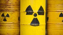 Massive Kritik an Verfahren zur Atommüll-Endlagersuche