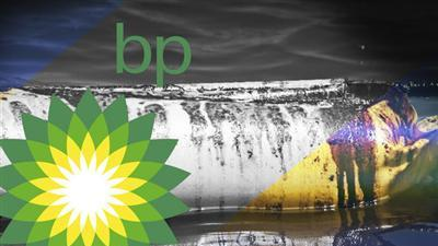 Holder: Investigation of BP spill to continue