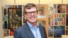 Masonite CEO to retire next year