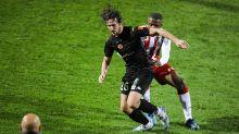 """ENTRETIEN - Lorenzo Rajot : """"Clermont, c'est le football que j'aime regarder et pratiquer"""""""