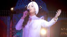 Jukebox: The Versatile Music of 'Punjabi Kudi' Harshdeep Kaur