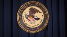 U.S. Justice Department shuts down dark web bazaar AlphaBay