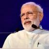 Modi Cabinet reshuffle: Here are the names that could come in, goout
