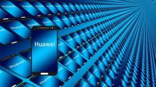 China Puts Intel and Qualcomm on Notice over Huawei