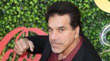 'Incredible Hulk' Star Lou Ferrigno Is Becoming a Sheriff's Deputy