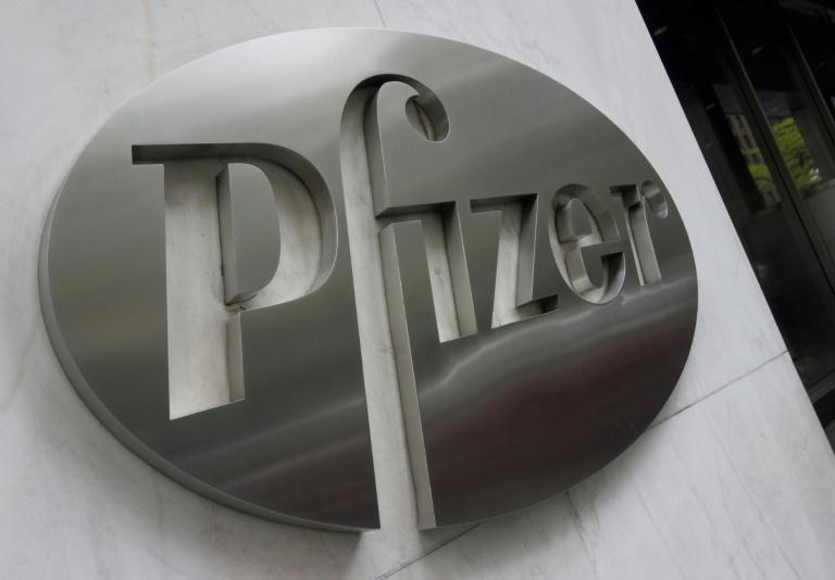 The EU approved the merger between the consumer healthcare units of Pfizer and GlaxoSmithKline after they committed to a divestment of a Pfizer brand