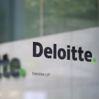 Deloitte to pay Malaysia $80 million to settle claims linked to 1MDB