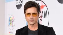 John Stamos and Graham Phillips to Star in ABC's 'The Little Mermaid Live!'