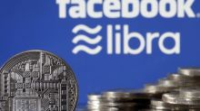 Bitcoin vs Libra: Here are the key differences between the two cryptocurrencies
