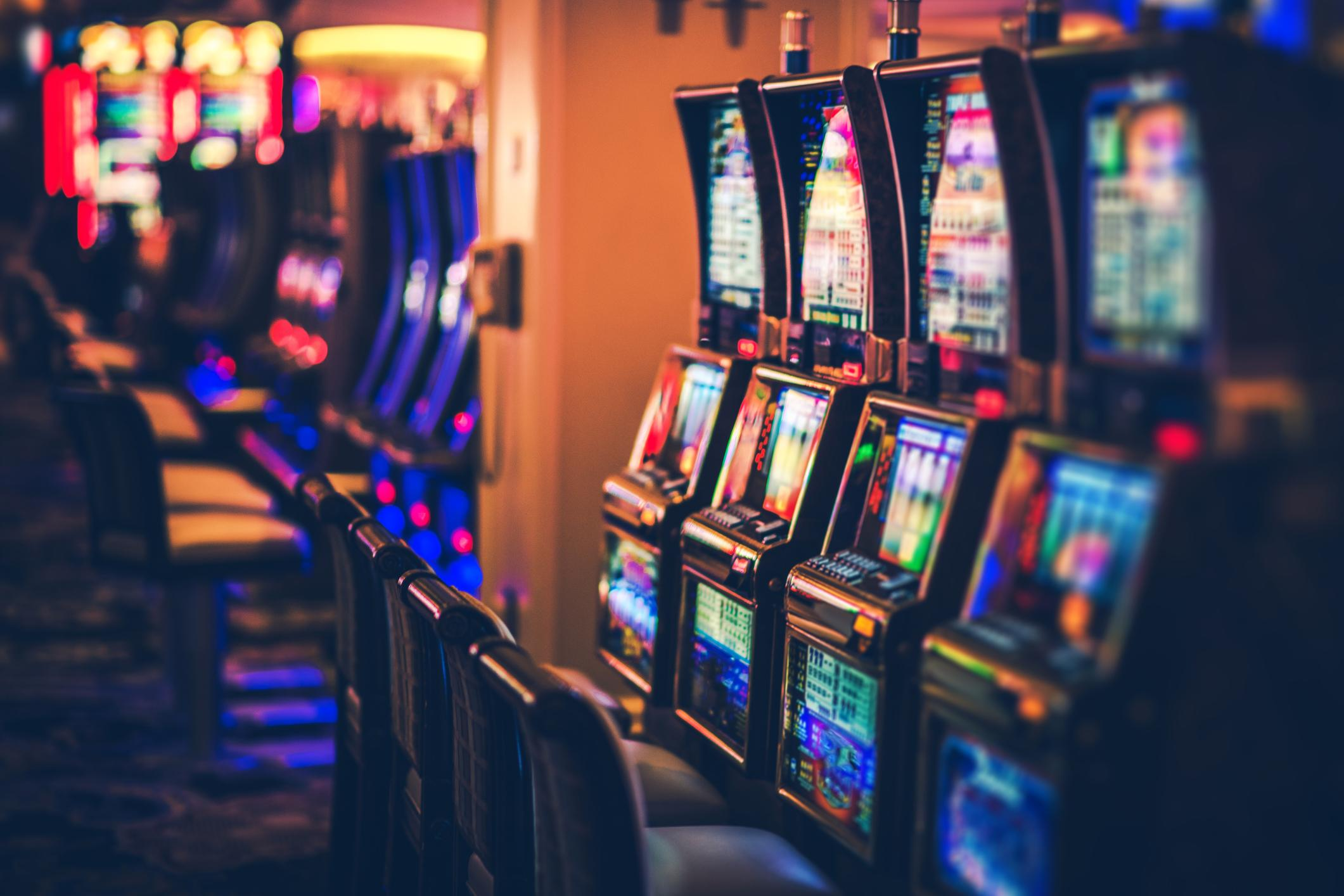 Las Vegas Sands Sells Pennsylvania Casino to Double Down in Asia