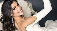 Las favoritas para ganar Miss Universo 2017