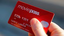 MoviePass Shuts Down, With Parent Company Citing Failure to Raise Funds
