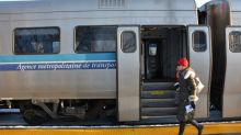 4 weekday trains to be cut from Deux-Montagnes commuter service starting today