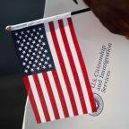 Immigration judges challenge DOJ limits on public speaking