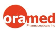 Oramed Appoints Dr. Simon Bruce as Vice President of Medical Affairs