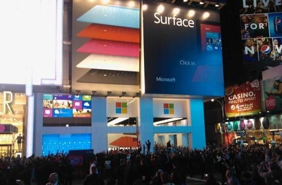 Windows 8 is in stores today -- are you buying a copy?
