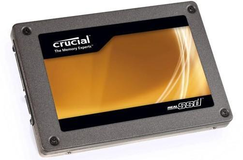 Firmware corruption probe implicates at least one RealSSD C300