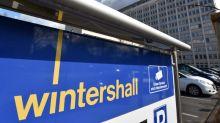 BASF formt neuen deutschen Ölriesen