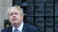 The 360: Why do so many people distrust Boris Johnson?
