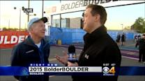 Bolder Boulder Founder Steve Bosley Welcomes Any Runner, Any Level