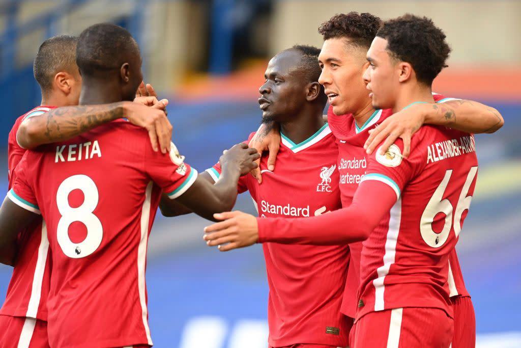 Premier League odds, Prince-Wright's picks: Week 3