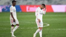Los 10 peores fichajes del Real Madrid en la última década