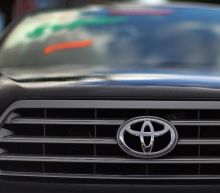 Toyota recalling nearly six million more Takata airbags