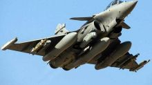 Supreme Court on Rafale: Major highlights of today's proceedings