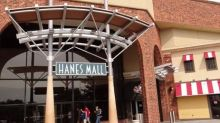 Major malls in Forsyth, Guilford counties to close Friday