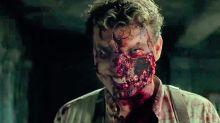Bande-annonce Overlord : horreur, chaos et folie dans ce film de guerre produit par JJ Abrams
