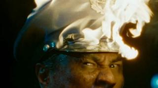 The Rum Diary: Mind Bending-Starts October 28 (30 Second TV Spot)