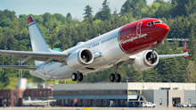 A Norwegian Air Boeing 737MAX was forced to divert to Iran after suffering a mechanical failure