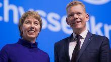 Zerwürfnis bei Thyssen-Krupp: Aufsichtsratsspitze will Konzernchef Kerkhoff loswerden