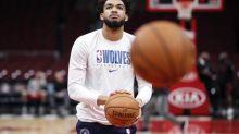 Basket - NBA - NBA: Minnesota obtient le premier choix de la draft