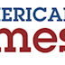 American Homes 4 Rent Announces Dates of Second Quarter 2020 Earnings Release and Conference Call