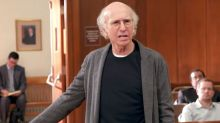 'Curb Your Enthusiasm': 5 things you need to remember before the premiere of Season 9