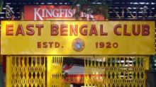 East Bengal centenary quiz: Test your knowledge with our 'Sharp Minds' challenge