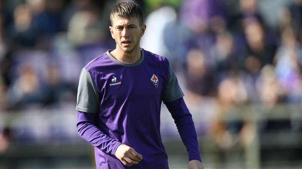 Calciomercato Juventus, Bernardeschi primo obiettivo: 40 milioni alla Fiorentina