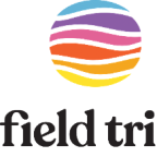 Field Trip Health Announces $50 Million Bought Deal Offering of Common Shares