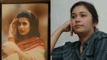 Jessica killer Manu Sharma's freedom depends upon Delhi's Lieutenant Governor