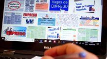 Brasil gera 48,4 mil empregos com carteira em junho, melhor resultado para o mês em 6 anos