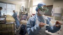 Coronavirus : cliniques privées et hôpitaux publics collaborent mieux qu'au printemps