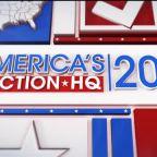Donald Trump Jr. calls the third Democratic debate a 'socialism free-for-all'