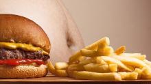 提醒民眾攝取了多少熱量!美國連鎖餐廳、商店須標示餐點卡路里